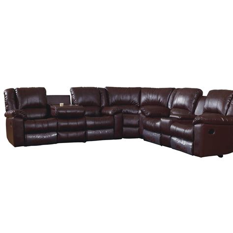 overstock leather couch sofa beautiful overstock sectional sofas for cozy living