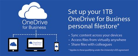 cloud network drive for business onedrive for business it help support