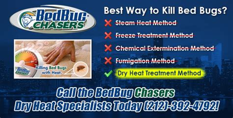 bed bug treatment nyc bed bug treatment nyc manhattan brooklyn staten island