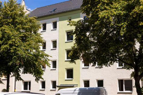Wohnung Mieten Cottbus Madlow by Wohnung Mieten In Cottbus Bei Der Geb 228 Udewirtschaft