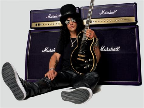 guns n roses black leather free mp3 download 1152x864 slash wallpaper music and dance wallpapers