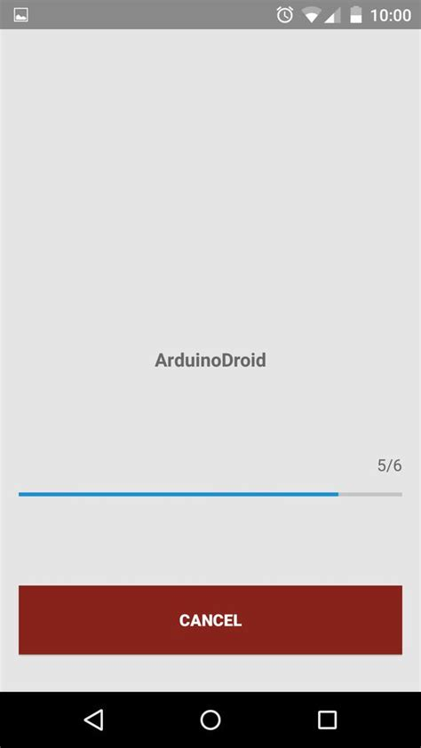 backup apps android greece android backup για backup εφαρμογών και data στο android 5 0 lollipop