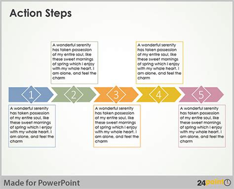 best selling powerpoint templates for business presentations