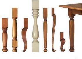 Buy Direct Kitchen Cabinets wood legs unfinished wooden legs for tables kitchen