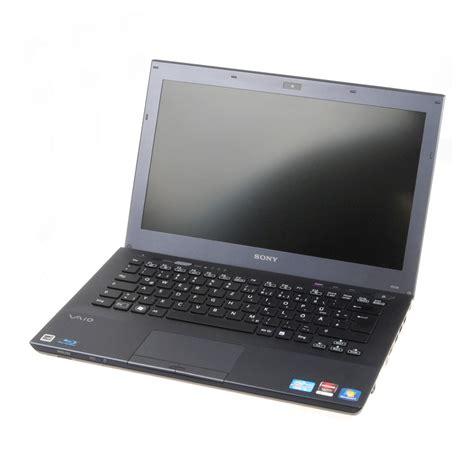 driver sony vaio sony vaio laptop drivers for windows 7 64 bit