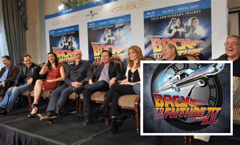 new year dates future universal studios announces the release of back to the