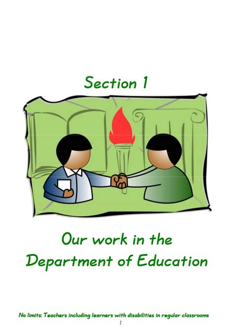 Payroll Section Department Of Education by Module 2 4 No Limits
