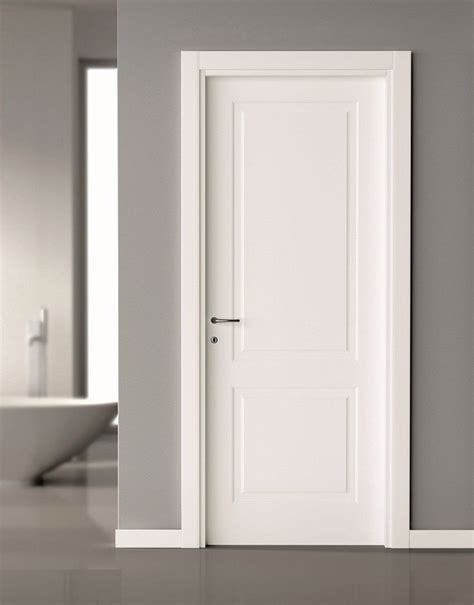 modern bedroom doors modern bedroom door designs 18 ways to fit your interior