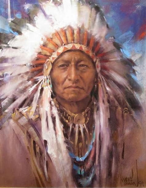 imagenes de indios americanos image gallery indio nativo