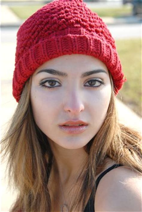 sevina model today free download sevina model image search results picture to