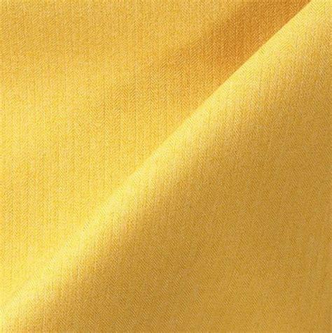 fundas sofa valencia las fundas de sof 225 de los valencianos fundas sof 225 valencia