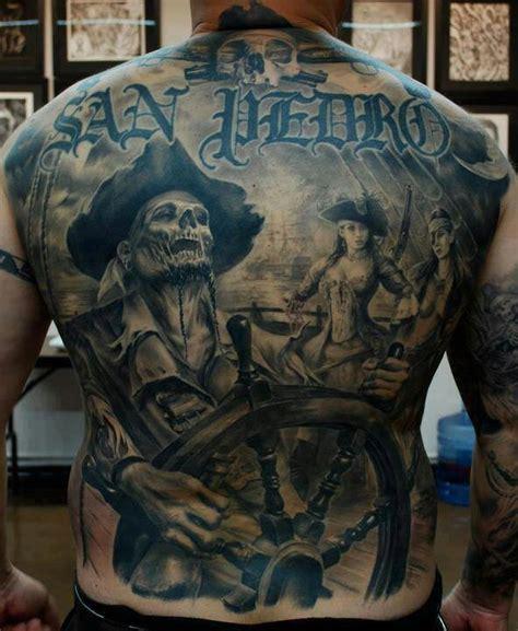 tattoo nation full top six tattoo influencers of all time tattoo artist