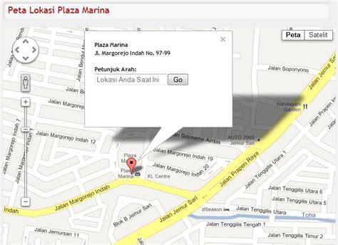 Hp Samsung A5 Di Plaza Marina Surabaya rafika karunia fitri handphone tat tut