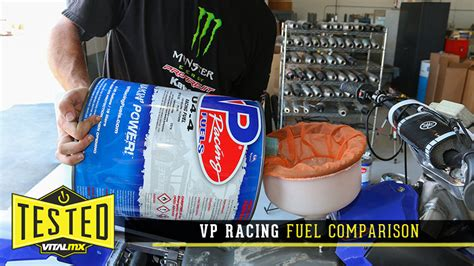 motocross races near me tested vp racing fuel comprison motocross feature