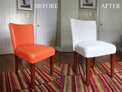 How To Remove Paint From Upholstery by How To Paint Vinyl Yes It S Possible Best