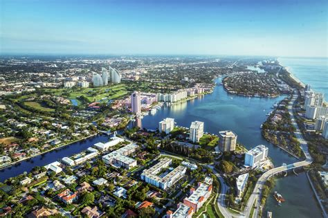 imagenes de boca raton miami daniel libeskind designed condominium towers proposed for