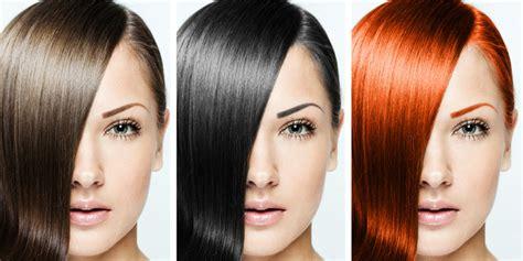Jual Sho Metal Pemanjang Rambut pewarna rambut trend 2014 jual onyx sho pewarna