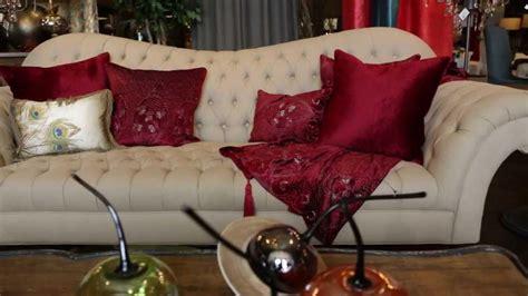 who makes arhaus sofas 2018 latest arhaus club sofas sofa ideas