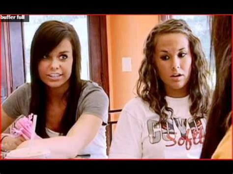 chelsea houska 16 and pregnant hair 16 and pregnant chelsea youtube
