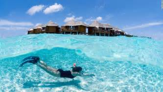 Las 100 mejores playas del mundo seg 250 n cnn travel cnnespa 241 ol com