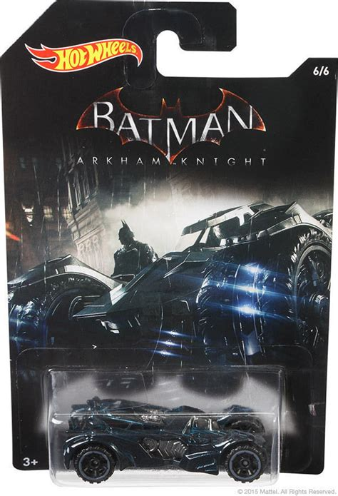 Wheels Batman Live Bat Mobile wheels batman batman arkham batmobile