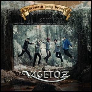 download mp3 gratis vagetoz betapa aku mencintaimu download lagu vagetoz full album musikgaul