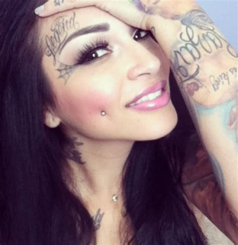 brittanya razavi tattoo removal 784 best tattoos images on