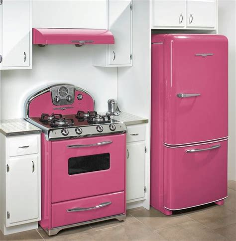 elmira appliances kitchen elmira appliances kitchen pink kitchen elmira stove works