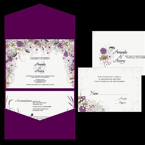 wedding psd templates free baby shower invitation free baby shower invitation