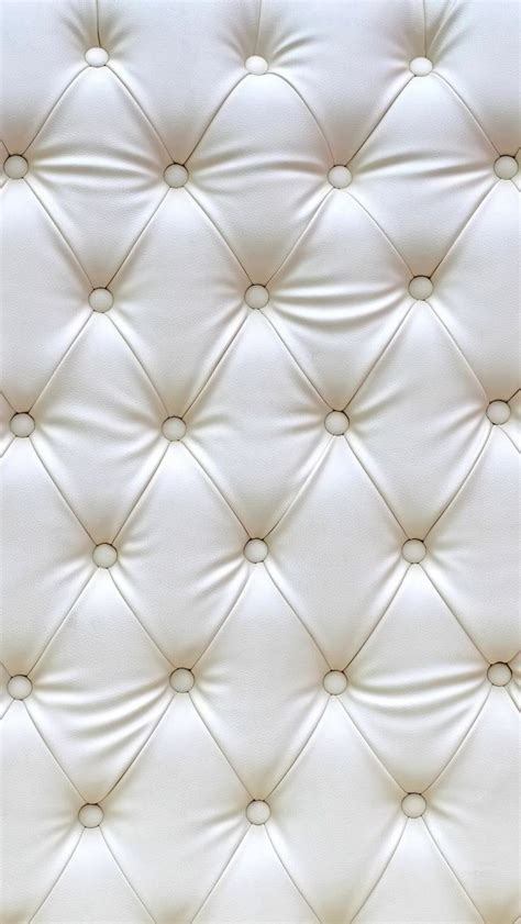 wallpaper elegant iphone 5 iphone wallpaper 5s white cushion leather elegant plain