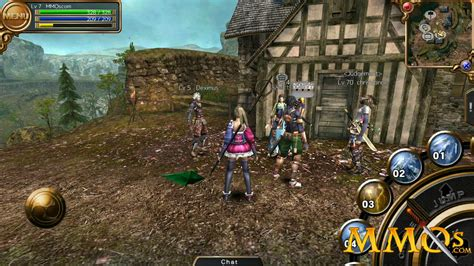 best mmo rpg izanagi review mmos
