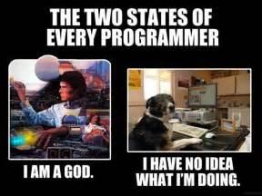 Web Developer Meme - 20 memes every web designer will relate to