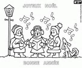 printable christmas cards in french christmas cards coloring pages printable games 2