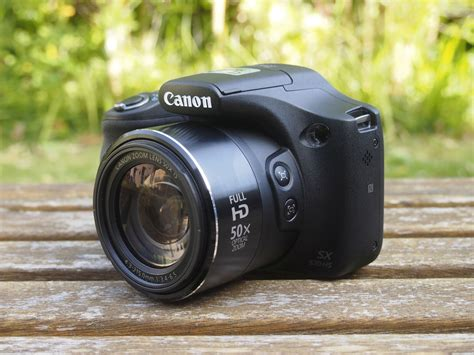 canon powershot reviews canon powershot sx530 hs review cameralabs