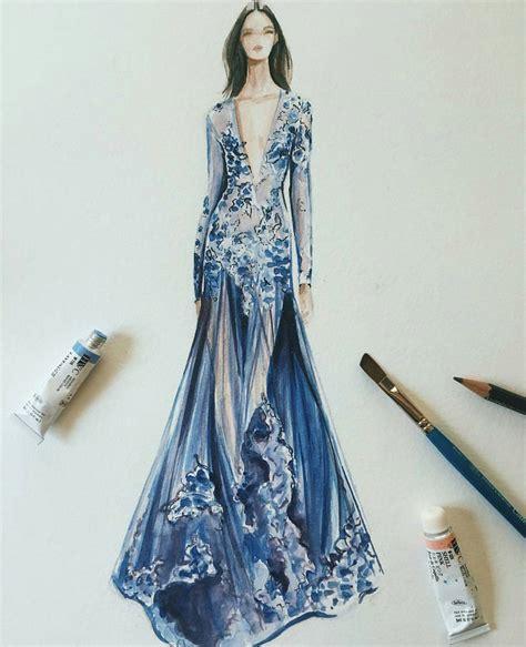 instagram design fashion pin by priyanka tanty on sketching skill way to fashion