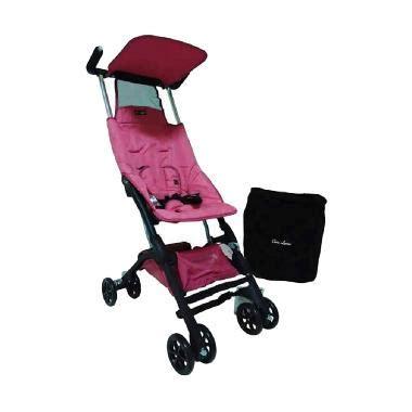 Stroller Cocolatte Pockit Cl 689 Yellow jual cocolatte pockit cocolatte stroller cl 688 new pockit with bagpack pink kereta dorong bayi