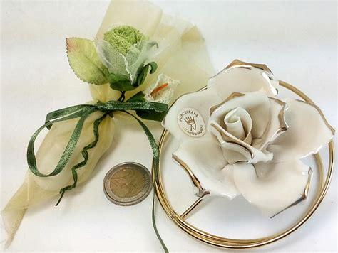 fiori matrimonio economici fiori economici matrimonio interesting with fiori
