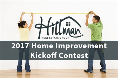 register to win a home improvement gift card from hillman