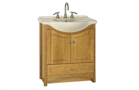 Strasser Bathroom Vanity Strasser Woodenworks 30 Quot Ravenna Eurolav Vanity 15 Finishes Bathroom Vanities And More