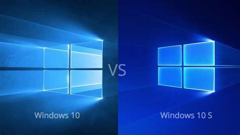 restaurar visor de imagenes windows 10 what s windows 10 s what s the difference between windows