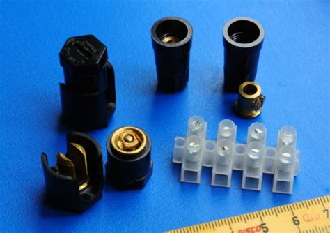 how to cap electrical wires uk electrical why are wire nuts not used in the uk