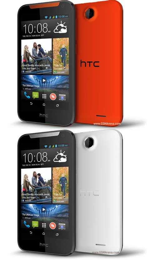 Hp Htc Dual Sim Gsm htc desire 310 dual sim pictures official photos