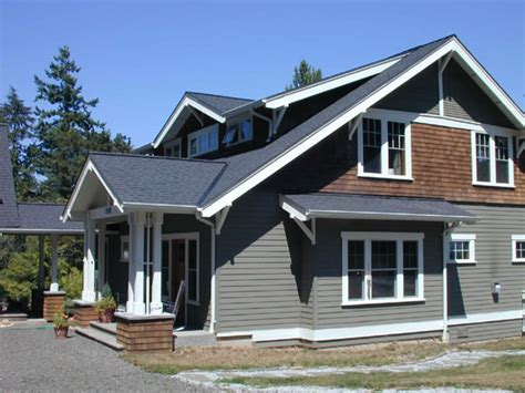 modern craftsman house plans modern craftsman bungalow house plans home design and style