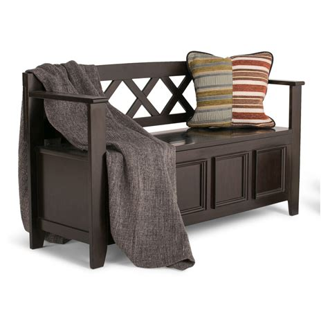 linon home decor products assembly linon home