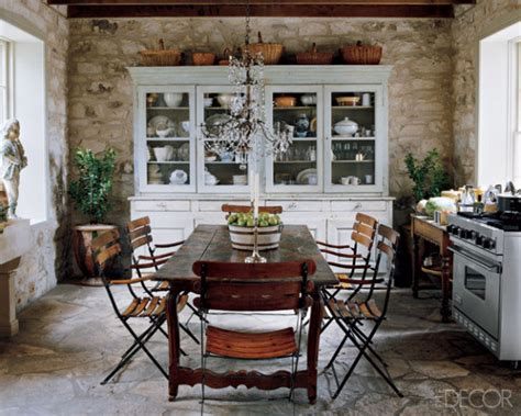 rustic kitchens pictures rustic kitchen decor ideas wallpaper side blog