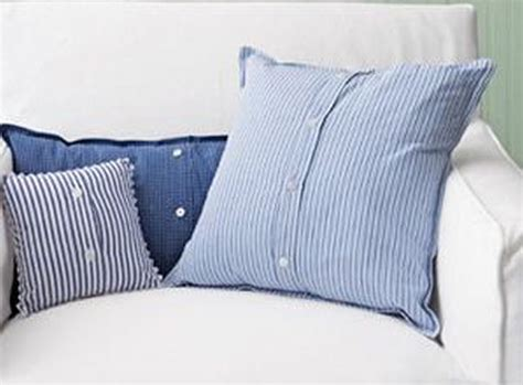 Memory Pillow by Memory Pillow Honeys Place