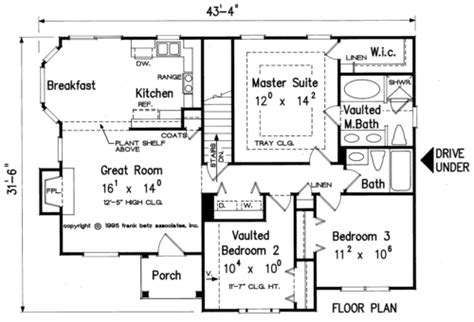 duggars house floor plan house design plans