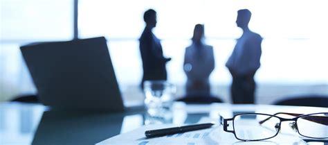 professional services professional services chorius