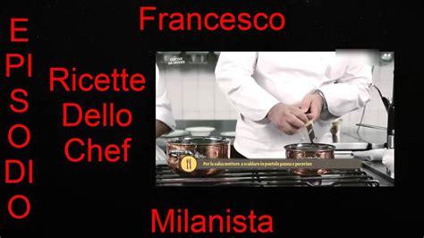 ricette cucina da incubo nove tv cucine da incubo ricette ricette popolari sito
