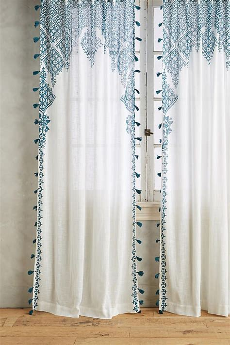 Moroccan Style Curtains Best 25 Teal Curtains Ideas On Color Combinations Mustard Yellow Decor And
